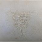 """""""Mio vanto, mio patrimonio"""". L'arte del '900 nella visione di Leone Piccioni"""