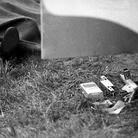 Criminis Imago. Le immagini della criminalità a Bologna