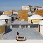 17. Mostra Internazionale di Architettura della Biennale di Venezia - How will we live together?