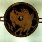 Uomini che inseguono le donne. La non-immagine della violenza sulle donne sui vasi attici dalla necropoli etrusca di Spina