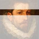 Pieter Paul Rubens. Il Ritratto dell'Arciduca Alberto VII