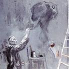 Attilio Rossi, pittore e intellettuale dei due mondi. Da Milano a Buenos Aires, da Buenos Aires a Milano