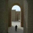Il furto del passato. L'Archeologia italiana e il patrimonio culturale del Vicino Oriente in tempo di guerra