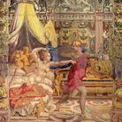 Il Principe dei Sogni. Giuseppe negli arazzi di Pontormo e Bronzino