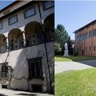 Amico Museo 2016: visite guidate ai Musei nazionali di Lucca