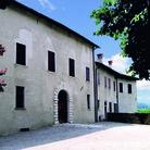 Nuovo Museo Diocesano di Feltre e Belluno
