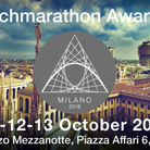 Archmarathon Awards 2018