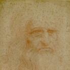 I disegni di Leonardo e il celebre Autoritratto presto in mostra a Torino