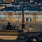 La grande storia dell'Ermitage e San Pietroburgo: un dialogo lungo oltre 250 anni