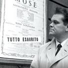 Pietro Zuffi. Uno scenografo tra la Scala e Cinecittà