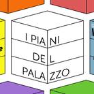 Piani del Palazzo