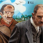 Ai Nastri d'Argento trionfa il cinema d'arte con Ligabue e l'Ermitage