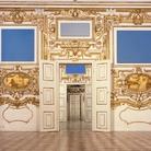 """Dalle Gallerie Estensi agli Uffizi, i grandi musei sempre più """"contemporanei"""""""