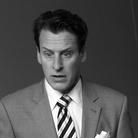 Detective and Brains Surprise, The Big Kitty, Un film di Lisa Barmby e Tom Alberts, 70 min, Australia 2019 | Courtesy Tom Alberts & Lisa Barmby | Courtesy Tom Alberts & Lisa Barmby