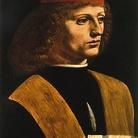 Letture d'arte in Ambrosiana - L'anima del ritratto o il ritratto dell'anima?