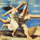 Il peso culturale di Pompei in mostra tra Napoli e gli scavi