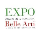 Expo Belle Arti a Palazzo Isimbardi