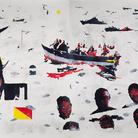 Nicola Villa. Opera Grafica. 1996-2016
