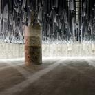 La Biennale di Architettura di Venezia continua online
