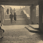 I Fotografi Veneti del Novecento