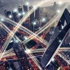 Le Storie dell'Architettura - Contaminazioni. Architettura ed Economia | con Leslie Sklair