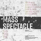 Mass Spectacle