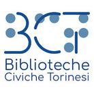 LE BIBLIOTECHE CIVICHE TORINESI PIÙ 'VICINE E IN ASCOLTO'