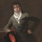 Da Goya al Bauhaus, da Carlo Scarpa e Aldo Rossi agli Uffizi, la settimana dell'arte in tv