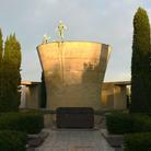 Istituzione Bologna Musei - Percorsi nel tempo e nello spazio nei musei di Bologna