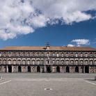 NapoliCittàLibro – il salone del libro e dell'editoria di Napoli