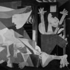 La guerra nell'arte. La battaglia di Anghiari e Guernica. Leonardo e Picasso - Conferenza