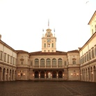 Festa della Repubblica, il Quirinale apre ai visitatori (del web)