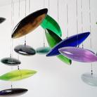 Murano Glass Masters 2014. L'Isola del Vetro