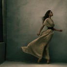 Annie Leibovitz. Women: New Portraits