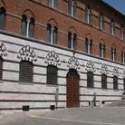 Parte il recupero di San Salvatore, la chiesa più antica di Pistoia