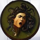 Caravaggio – L'Anima e il Sangue. La nostra recensione