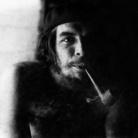 Che Guevara. Tu y Todos