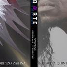 Fiorenzo Zaffina / Claudia Quintieri. Apparenze