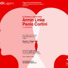 La Scienza a regola d'Arte: Armin Linke – Paolo Cortini in conversazione