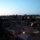 Herculaneum Experience: la magia della notte tra le antiche insulae