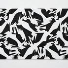 Sergio Lombardo. Stochastic Works 2012-2017 - Presentazione