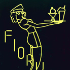 Fiorucci Stickers