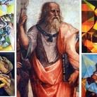 Leonardo neoplatonico. Gli arcani occultati di Ernesto Solari - Presentazione