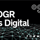 OGR is digital