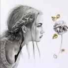 Gabriele Marchesi. ll fiore della vita e le vite sfiorite