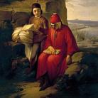 Dante 700: l'arte celebra il poeta con un calendario di mostre da non perdere