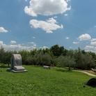 Sculture in Campo. Parco Internazionale di Scultura Contemporanea