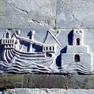 Il Museo delle Navi che nascerà a Pisa