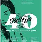 La Bellezza fa 40. I 40 migliori artisti italiani under 40