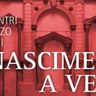 Il Rinascimento a Venezia